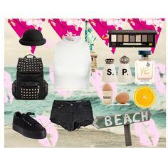 Designer Clothes, Shoes & Bags for Women Lanvin, Shoe Bag, Stuff To Buy, Shopping, Collection, Design, Women, Fashion, Moda