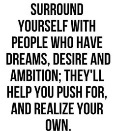 Life Quotes QUOTATION - Image : Quotes about Life - Description Positive Quotes surround yourself with people Sharing is Caring - Hey can you Share this Quote ! Powerful Inspirational Quotes, Motivational Quotes For Success, Positive Quotes, Motivational Board, Meaningful Quotes, Positive Vibes, Life Quotes Love, Quotes To Live By, Truth Quotes