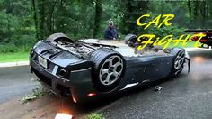 Сar crash compilation 2016 -26. Russian winter 2016. Car accidents today...