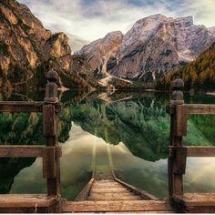 Wonderful Italian Lake www.sognoitaliano.it