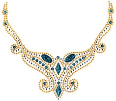 [OVRC1536_necklines_necklace_rhinestone_appliques.png]