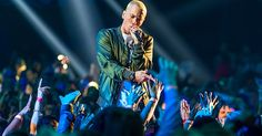 Stream Eminem - Gucci Gang (Lil Pump Remix) by Trending Trap Music from desktop or your mobile device New Eminem, Eminem Songs, Eminem Rap, Eminem 2014, Song Lyrics, Rap God, Slim Shady, Guinness, Dieter Zetsche