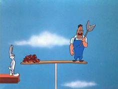 Looney Tunes Characters, Classic Cartoon Characters, Looney Tunes Cartoons, Classic Cartoons, Disney Characters, Old School Cartoons, Old Cartoons, Animated Cartoons, Cartoons 2016