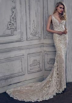 53 best ballew bridal and formal salon memphis bridal salon images ballew bridal and formal memphis bridal salon junglespirit Image collections