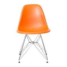 Sorrel Side Chair