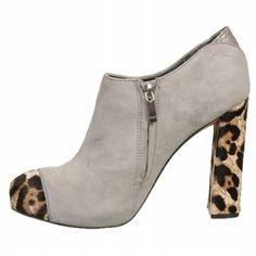 Sam Edelman Women's Felix Boot
