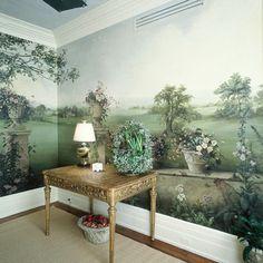 Anne Harris Studio