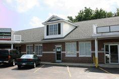 Edwardsburg Michigan Office 69045 M 62 Suite 3 Edwardsburg, MI 49112 Michigan, Garage Doors, Real Estate, Outdoor Decor, Home Decor, Decoration Home, Room Decor, Real Estates, Home Interior Design