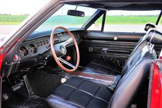 1969-dodge-charger-500-interior-overall-driver-side.jpg (2040×1360)