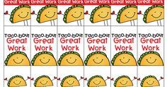 Fun with Puns Brag Tag Freebie. Classroom Behavior, Classroom Themes, Think Sheet, Behavior Management, Classroom Management, Class Management, Building Classroom Community, Brag Tags, Little Things Quotes