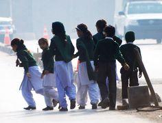 Cazuza: Ataque talibã contra escola deixa dezenas de morto...