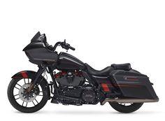 Harley Davidson News – Harley Davidson Bike Pics American Motorcycles, Old Motorcycles, Harley Davidson Motorcycles, Harley Davidson Glide, Cvo Road Glide, Road Glide Special, New Harley, Ape Hangers, Bike Photo