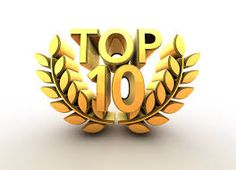 Top 10 Divorce Rulings - New Hope Divorce Mediation #Divorce #DivorceMedation #NewJersey #Pennsylvania