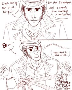 I mean, I don't think I mind a Jacob frye as a gift . Jacob And Evie Frye, Assassins Creed Quotes, Assassian Creed, Edwards Kenway, Funny Art, Video Games, Routine, Nerd, Husband
