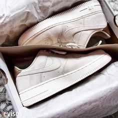 Los mejores zapatos Busca en evisos! #clasificados #moda