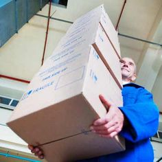 http://www.local5th.in/packers-and-movers-hyderabad/  Going depending on one of place for a one more is usually a complicated moreover to nerve-racking event. Any time going your own home you need to encounter several excess wearisome as well as stressful issues.