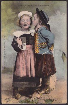 「アンティークカード フランス」の画像検索結果