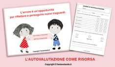 L'autovalutazione come risorsa Digital Story, Family Guy, Fictional Characters, Fantasy Characters, Griffins