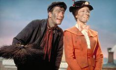 Mary Poppins Chimney Sweep | mary-poppins-chimney-sweep.jpg