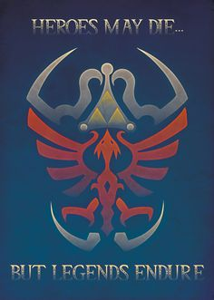 Video Game Posters - Created by Leonardo Galetti