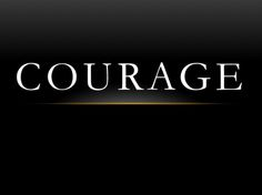 A Prayer for the Courage to Go Low  Foster Care, Live the Promise, Shadows to Sunbursts