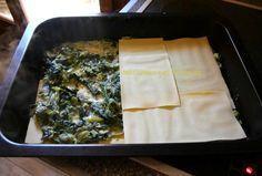 Το έφτιαξα και πραγματικά ξετρελάθηκα κι εγώ κι όσοι το δοκιμάσανε από την υπέροχη γεύση του !!! Να το φτιάξετε και θα με θυμ... Breakfast Recipes, Snack Recipes, Cooking Recipes, Snacks, Recipe Boards, Greek Recipes, Palak Paneer, Spinach, Food And Drink