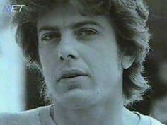 ΠΑΥΛΟΣ ΣΙΔΗΡΟΠΟΥΛΟΣ-DAY AFTER DAY Jon Bon Jovi, Me Me Me Song, Romance, Songs, History, Music, People, Lost, Youtube
