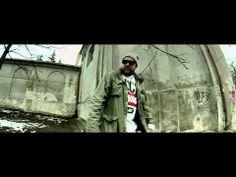 ▶ 14. TEDE - NIE BANGLASZ feat. DJ TUNIZIANO (prod. Sir Mich) / ELLIMINATI 2013 - YouTube