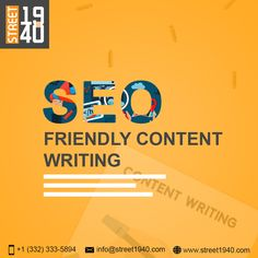 Content Marketing is a centrepiece of all strategies of Digital marketing. Outrank your website, blog with high quality content. Content Marketing, Digital Marketing, Web Design Services, Writing, Website, Blog, Blogging, Inbound Marketing, Being A Writer