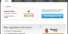 WinThruster 2015 License Key Crack Serial Keygen Full Version Download