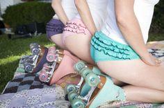 Skate Love. More pins under www.supondo.com