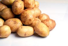 food photography, gıda fotoğrafçısı ,patates, patatoes,farmer, food, farm, gıda fotoğraf çekimi, yemek fotoğrafçısı