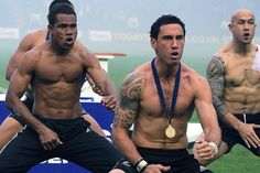 All Blacks...rugby. inspiration