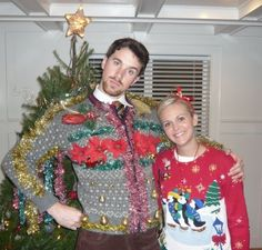 ugly-christmas-sweaters-12052011-01