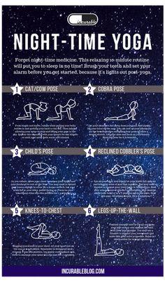 Yoga Flow, Sanftes Yoga, Sleep Yoga, Yoga Moves, Yoga Meditation, Sleep Posture, Yin Yoga, Yoga Inspiration, Yoga Fitness