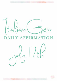 Hello Beautiful Gems, Welcome to ItalianGem Daily Affirmation! My Goals, Life Goals, Affirmation Of The Day, Focus On Me, Hello Beautiful, Setting Goals, Positive Affirmations, Gratitude, Closer