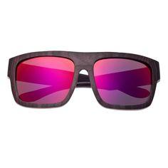 Earth Wood Sunglasses Hermosa 097bb