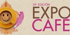 Inauguran 19 edición Expo Café en el WTC