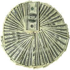 A Cash Loan Gives You Financial Flexibility