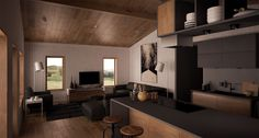 house design affordable-home-ch308 2