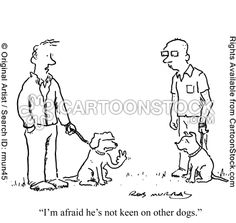 Different Types of Aggression In Aggressive Dog Behaviour Funny Cartoons, Funny Comics, Male On Male, Different Types Of Dogs, Aggressive Dog, Cartoon Dog, Dog Behavior, Funny Dogs, Dog Training