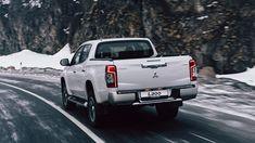 Mitsubishi L200, Auto News, Future Car, Transformers, 4x4, Crossover, Vehicles, Audio Crossover, Futuristic Cars
