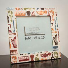 15 x 15 frame di oltreicolori su EtsyPer i tuo regali di Natale scegli noi! avrai uno sconto del 15% per il successivo acquisto, entro 10/01/17 più di 50 articoli diversi nel nostro shop on-line