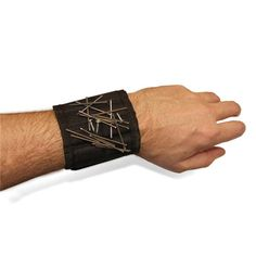 Magnetic Wristband | £7.99