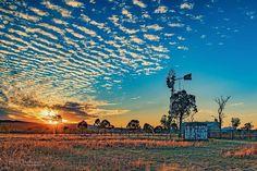 Australia Outbac #australia Outback