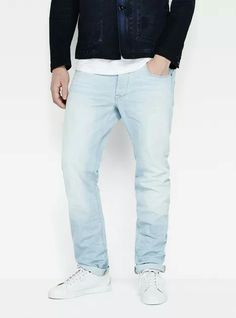 97f3162b39391 86 best Jeans 4 MeN images on Pinterest   Raw denim, Jeans and Jeans ...