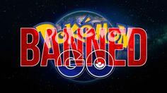 Creadores de Pokemon Go banearon a todo un país por error http://www.audienciaelectronica.net/2016/08/creadores-de-pokemon-go-banearon-a-todo-un-pais-por-error/