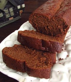 Fruit cakes, chocolate, tasty recipes with excellent presentation to surprise your family and friends. Visit us and experience this tasty cake recipes. Healthy Cake, Healthy Desserts, Healthy Food, Food Cakes, Sweet Recipes, Cake Recipes, Cocoa Cake, Chocolate Babka, Milk Cake