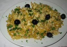 comida portuguesa - Google Search