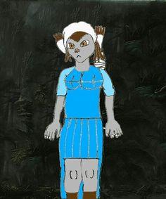 Sketch Photoshop, Hand Sketch, Princess Zelda, Fictional Characters, Art, Art Background, Kunst, Drawing Hands, Performing Arts